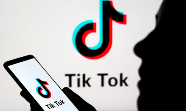 MTC introduces TikTok data bundles – The fastest growing social platform among the youth