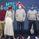MTC embarks on initiative to assist the homeless