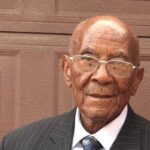 NCCI pays tribute to educationalist and businessman, Martin Shipanga