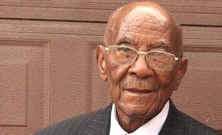 NCCI pays tribute to educationalist and businessman, Martin Shipanga