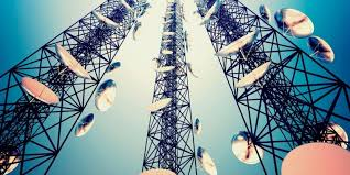 Paratus to take legal advice on telecommunications licence approval