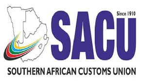 SACU can vastly benefit from enhanced trade with India – official