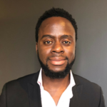 Starting a business in a crisis: Advice from Africa's No.1 online accelerator and startup school