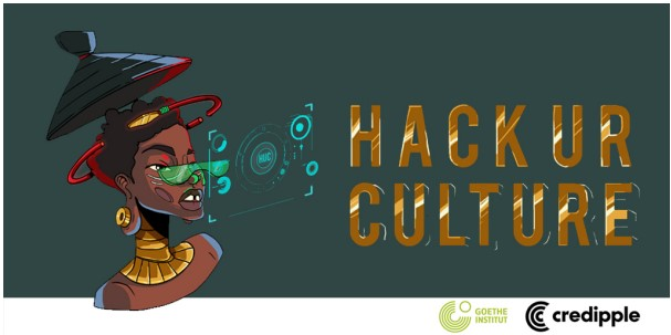 Shaping the future of African galleries, libraries, archives and museums through hackathon