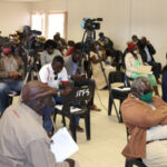 Meatco concludes second round of Farmer Liaison Meetings