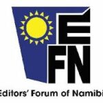 Editors' Forum condemns NAMPA for buckling under political pressure
