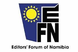 Editors' Forum condemns NAMPA for buckling under political pressure