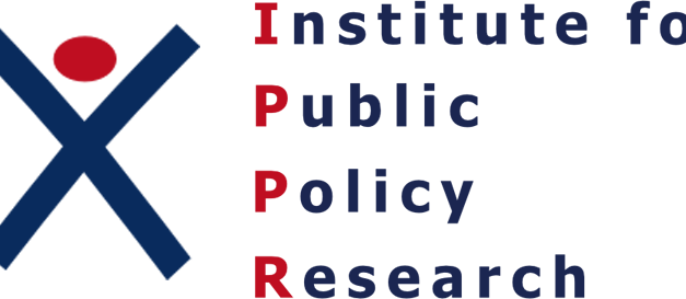 Government short-term response to COVID-19 was rapid and realistic says IPPR