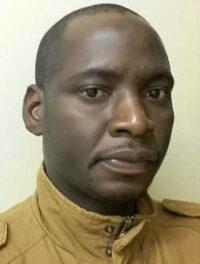 Local lecturer makes it to International Criminal Court Investigators list