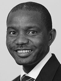 Ninety One appoints Eino Emvula as MD for Namibia, Africa ex-SA