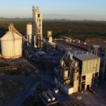 Competition watchdog blocks sale of Ohorongo Cement to Chinese company