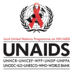 UNAIDS Namibia donates hygiene packs to people living with HIV