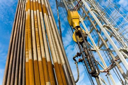 SADC Region discusses phase 1 of regional gas master plan