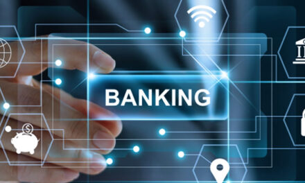 Covid-19: African banks under pressure to accelerate digital transformation