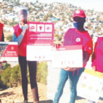 Coca-Cola Foundation makes a difference in the fight against COVID 19 within the community