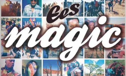 New EES 'Magic' video leads nation to stand together in unity