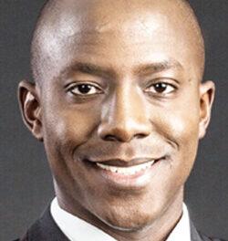 Presidential Economic Advisor appointed