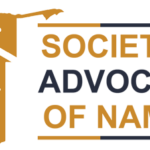 Society of Advocates of Namibia condemns gross human rights violations in Zim