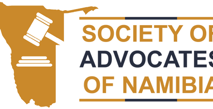 The Society of Advocates issues statement on a media report concerning statements attributed to the Minister of Defence