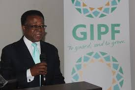 GIPF assures stakeholders and members that funds invested in de-registration Baobab Capital are safe