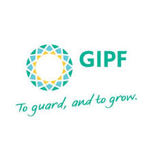 GIPF ropes in UK-based investment consultants