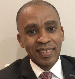 TransUnion appoints Thabo Molefe as Strategic Africa portfolio lead