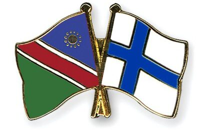 Finland financially supports local non-profit organisations
