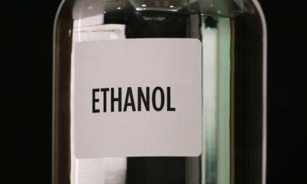 Customs urges ethanol importers to register