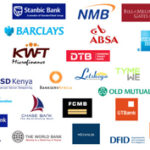 African banks – finding balance between post-pandemic challenges and opportunities