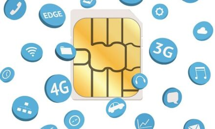 Work from Home proves to be a headache for companies with multiple SIM users