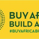 New #BuyAfricaBuildAfrica campaign targets consumers across the continent