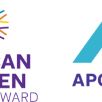 Female journalists urged to enter African Women in Media Awards