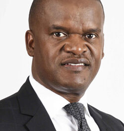 Namcor extends Mulunga's contract for another five years