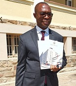 Government debt stands at N$106.1 billion at half-year mark – Finance Minister