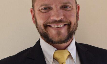 Training Authority gets caretaker CEO