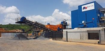 Trustco dig for N$1.4 billion for the development of its Sierra Leone-based diamond mine