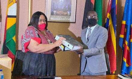 Processes and functions of the rent control board handed over to the Ministry of Urban and Rural Development