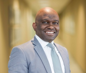 FNB Namibia rated as best local bank by Global Finance