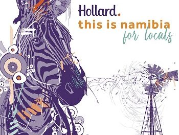 Hollard, Venture Media team up in a local tourism relief campaign