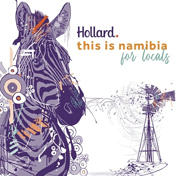 Hollard, Venture Media team up in a local tourism relief campaign