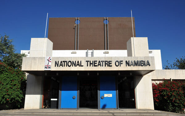 National Theatre to host final Writers Room