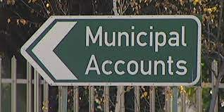 City of Windhoek urges residents to pay their monthly accounts on time