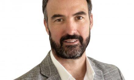 Verran joins Antler Gold Board of Directors