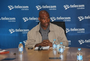 Telecom Namibia embarks on recruitment exercise to fill vacant executive positions