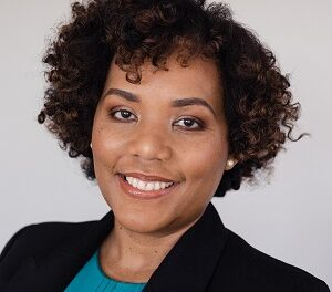 Compli-Serve Namibia helps financial services sector better understand new regulations