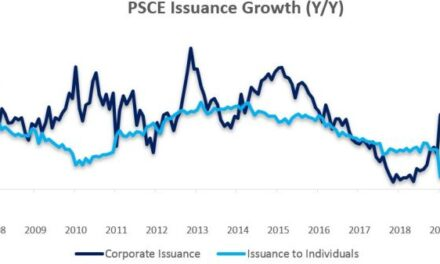 Private sector credit extension remains subdued