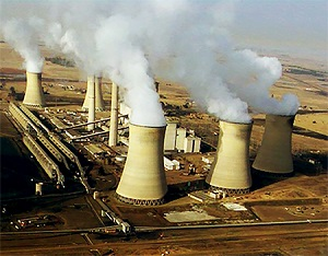 Africa may not meet target on energy – study