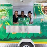Ondangwa resident crowned 2020 Nedbank Kapana Cook-Off champion