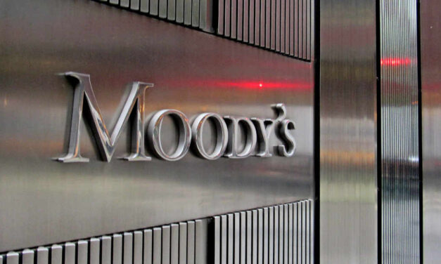 Moody's Investor Service affirms African Development Bank's AAA credit rating