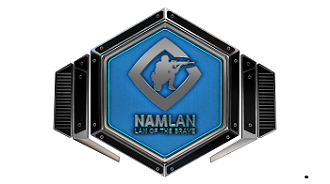 Hold on to your masks gamers, NamLAN 2020 is coming online